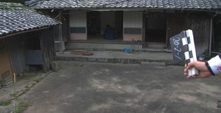 カチンコイン/マキの家s.jpg