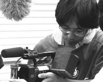 カメラマン2.jpg