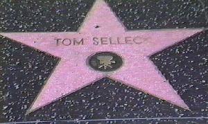 トム.png