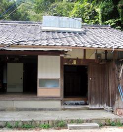 マキの家1-s.jpg