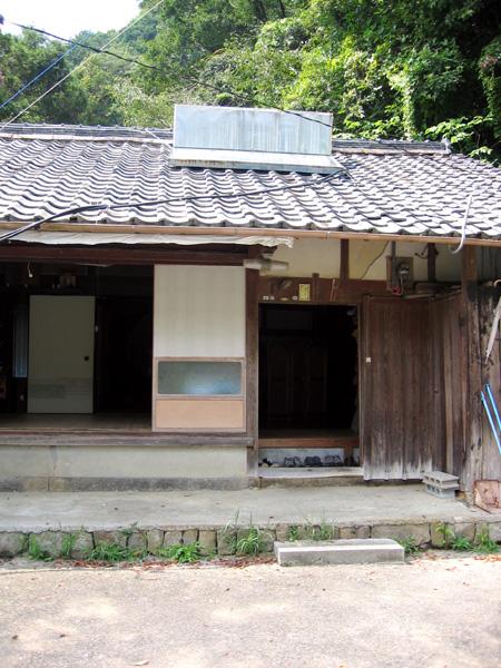 マキの家1.jpg