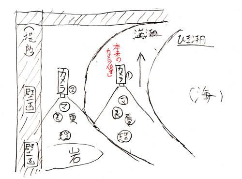 図s.jpg