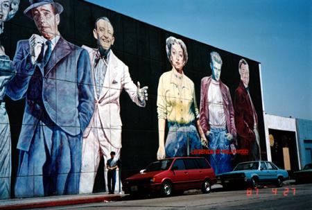 壁画ハリウッドーs.jpg