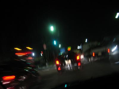夜のハイウェイ.jpg