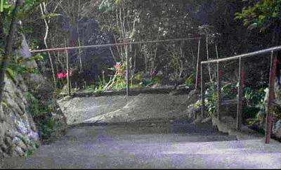 夜の階段s.jpg