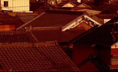 屋根屋根のコピーsのコピー.jpg