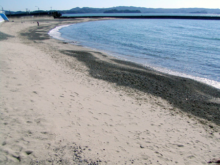 扇が浜.jpg
