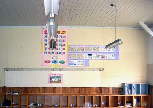 教室ー後ろ2s.jpg