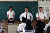 教師3人1.jpg
