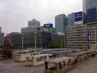 新宿.jpg