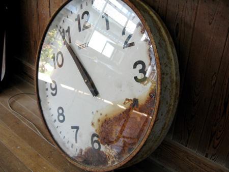 時計s.jpg