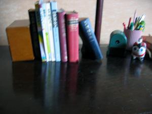 机の上.jpg