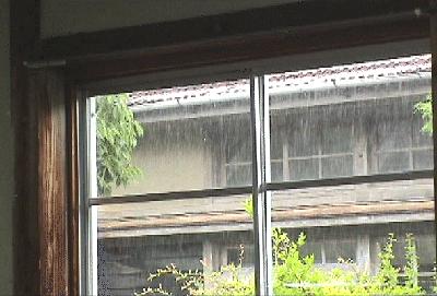 窓.png