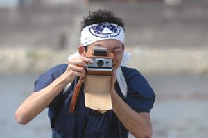 鉄男とカメラ.jpg