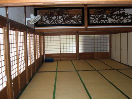 高山寺、旧本堂.jpg