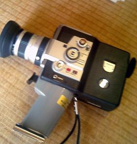 8ミリカメラB.jpg